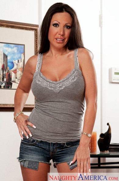 amy fisher tits