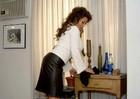 Ava Devine - Sex Position 1