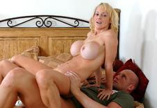 Watch Mrs. Lockett #2 porn videos