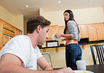 Watch India Summer & Lucas Frost in My Friend's Hot Mom