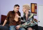 Mrs. Jewell #6 - Sex Position 1