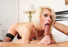 Watch Jodie Stacks porn videos
