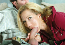 Watch Kimmie Morr porn videos