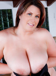 Lisa Sparxxx & Barry Scott in My Friends Hot Mom - Centerfold