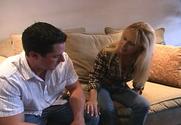 Nicole Moore & Travis Lee in My Friend's Hot Mom