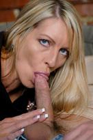 Mrs. Starr  - Centerfold