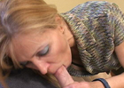 Mrs. Moore #2 - Sex Position 2