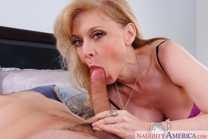 Nina hardley