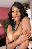 Nyomi Banxxx starring in Friend's Momporn videos with Big Ass and Big Dick