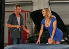 Tanya Tate - Sex Position 1