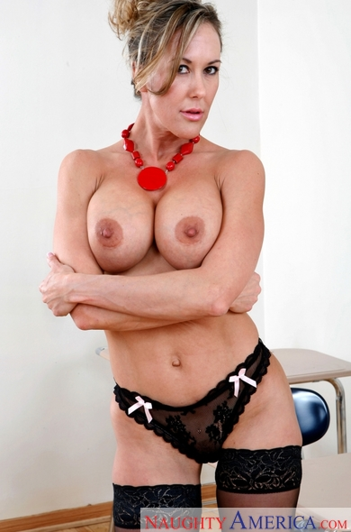 That would Brandi love naughty teacher against. apologise