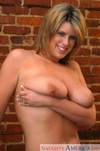 Lisa Sparxxx in My First Sex Teacher - Naughty America