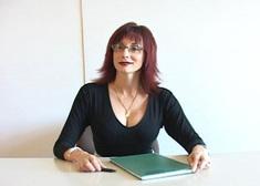 & Stacy Fillmore in My First Sex Teacher - Centerfold