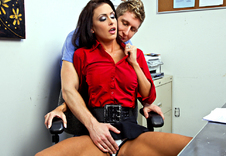 Watch Jessica Jaymes porn videos