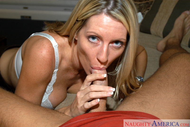 Mrs starr sex teacher
