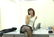 Rubee Tuesday in My First Sex Teacher