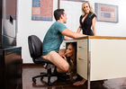 Brandi Love & Nicole Aniston - Sex Position 1