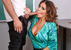 Watch Nikki Capone & Damon Dice in My First Sex Teacher