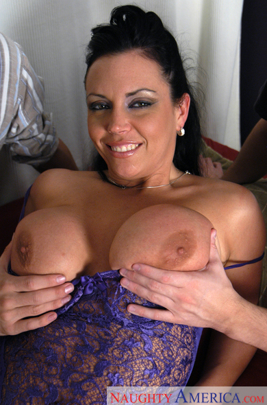 Angelica sin naughty america remarkable, rather