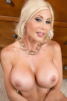 Puma Swede starring in Girlfriend's Friendporn videos with American and Ass licking
