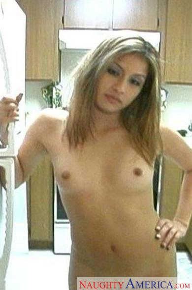 Dirty latina maids ramona