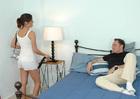 Yaiselys - Sex Position 1