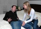 Brooke Banner - Sex Position 1