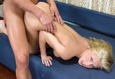 Watch Cassie Young porn videos