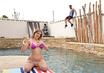 Watch Giselle Palmer & Damon Dice in My Sister's Hot Friend