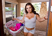Watch Keisha Grey & Ryan Driller in My Sister's Hot Friend