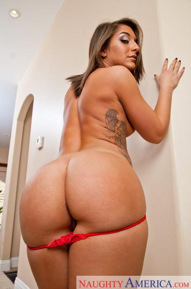 Hot naked white girls hispanic