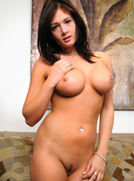 Tory Lane & Kris Knight in My Sister's Hot Friend - Centerfold