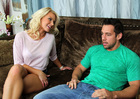 Anikka Albrite - Sex Position 2