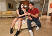 Watch Megan Sage & Johnny Castle in My Wife's Hot Friend