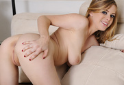 Penny Pax & Mick Blue in My Wife's Hot Friend - Sex Position 1