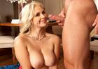 Sarah Vandella - Sex Position 3