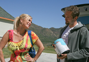 Shyla Stylez & Eric Swiss in My Wife's Hot Friend