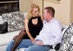 Watch Alix Lynx & Mark Wood in Dirty Wives Club