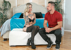 Kleio Valentien - Sex Position 1