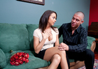 Chanel Preston - Sex Position 1