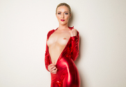 Karla Kush & Ryan Mclane in Neighbor Affair - Sex Position 1