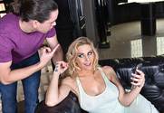 Rachel Roxxx & Alex D. in Neighbor Affair