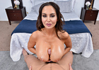 Ava Addams - Sex Position 3