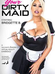 Bridgette B. & Ryan Mclane in Naughty America
