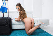 Cassidy Klein & Danny Mountain in Naughty America