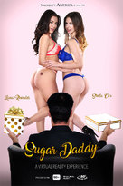 Lana Rhoades starring in Sugarbabeporn videos with American and BGG