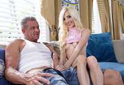 Piper Perri & Tony D in Naughty America