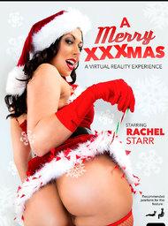 Rachel Starr & Xander Corvus in Naughty America - Centerfold