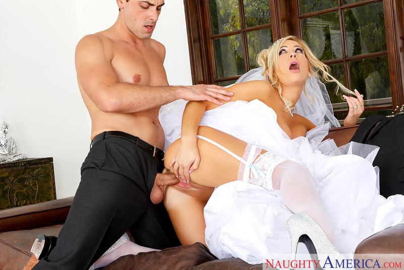 смотреть порно со свадеб