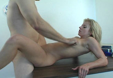 Watch Angela Stone #2 porn videos